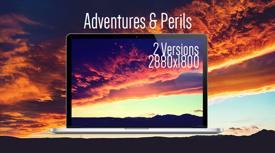 adventurespreview